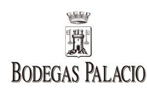 Bodegas Palacio logo