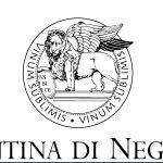 Cantina di Negrar Logo
