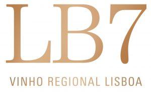 LB7 Logo
