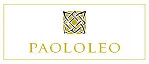 Paolo Leo Logo (1)