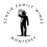 Scheid logo