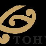 TOHU_LOGO_CMYK
