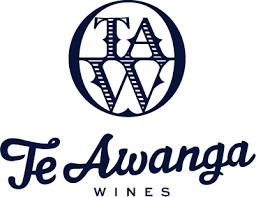 Wildsong Logo